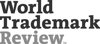 Wordl trademark review